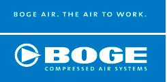Boge Air