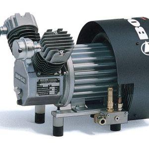 Поршневой компрессор SRD125 / SRD 250
