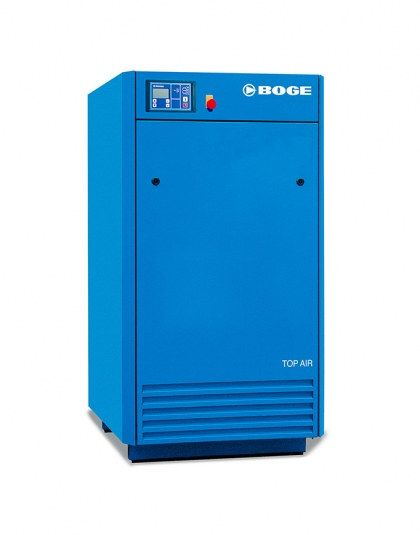 Поршневой компрессор SC3 - SC20 TOP AIR