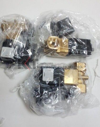 644006301P Клапан в сборе электромагнитный