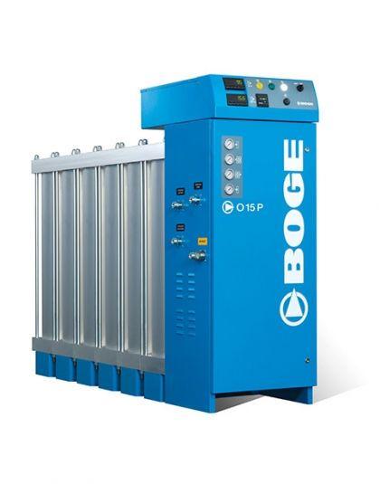 Генераторы кислорода O3P - O15P