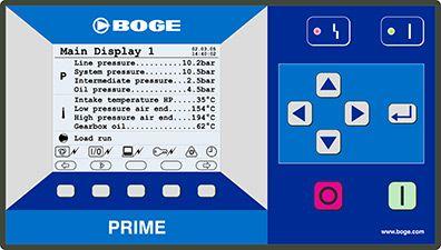 compare_boge_3