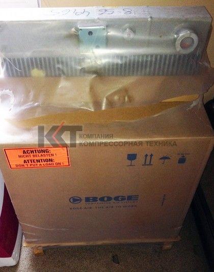 224033900P Теплообменник комбинированный
