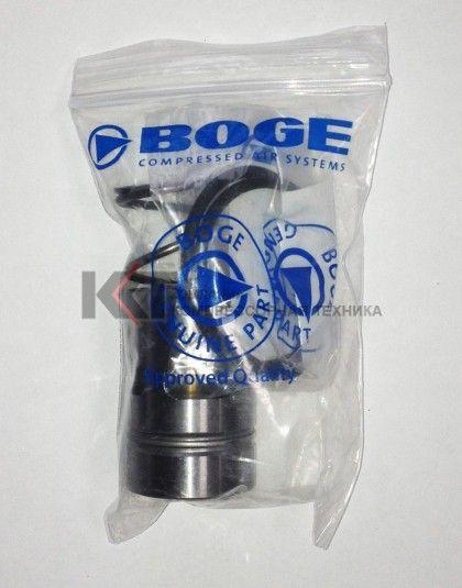 2420302167P Ремкомплект термостата
