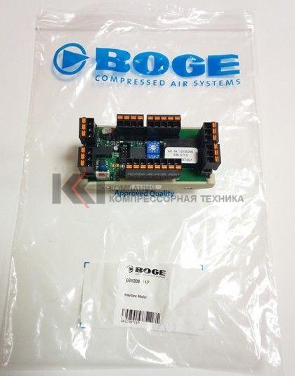 681009711P Модуль интерфейса