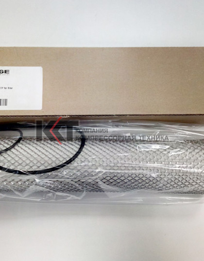 575078857P BOGE Элемент фильтра 1/80 FP для фильтра FP80